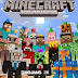 Minecraft Crack | Download Minecraft Video Game Crack