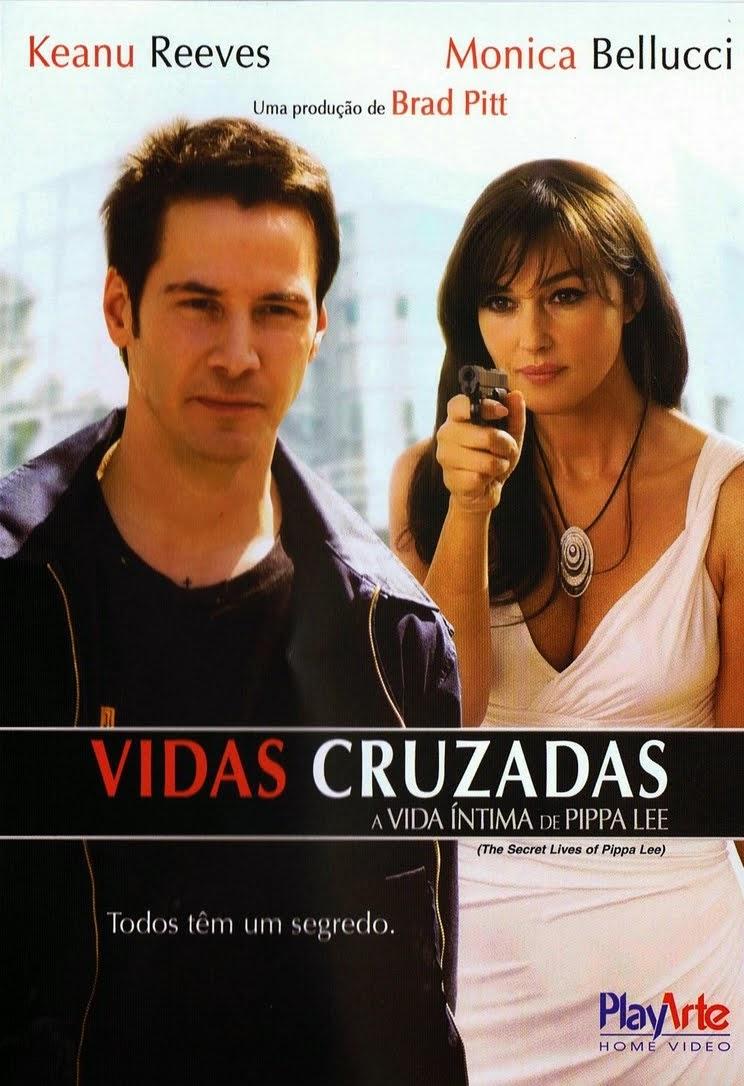 Vidas Cruzadas: A Vida Íntima de Pippa Lee – Dublado (2009)