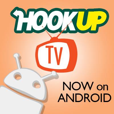 We are hookup now online subtitrat