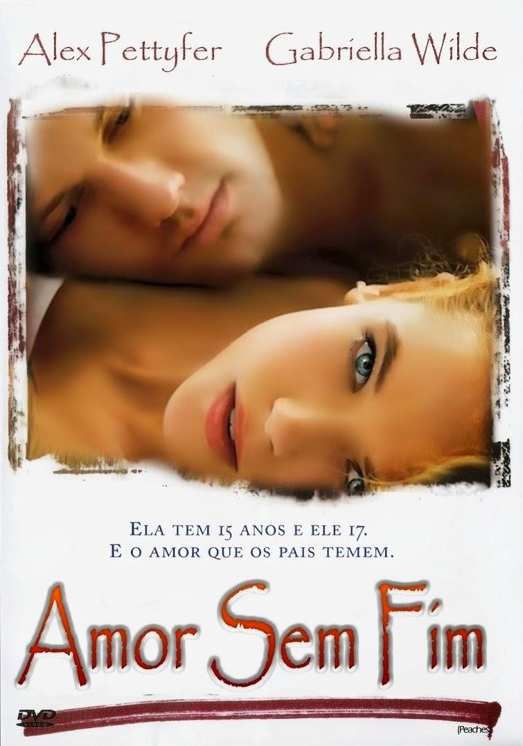 Amor sem Fim – Dublado (2014)