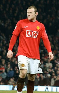 Wayne Rooney  MU footballer,Wayne Rooney  Picture,Wayne Rooney, Wayne Rooney  image,Wayne Rooney  Photo, Wayne Rooney  of Manchester United, Wayne Rooney  from England, Wayne Rooney  born england