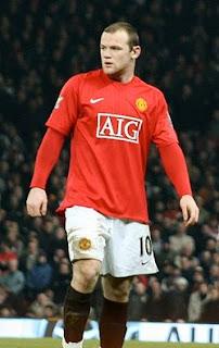 Wayne Rooney  MU footballer,Wayne Rooney  Picture,Wayne Rooney, Wayne Rooney  image,Wayne Rooney  Photo, Wayne Rooney  of Manchester United, Wayne Rooney  from England, Wayne Rooney  born england