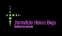 https://www.facebook.com/pages/Farm%C3%A1cia-Holon-Beja/301353180037002