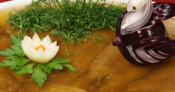 Рыбные блюда в духовке рецепты с фото простые