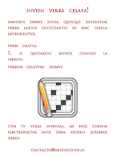 http://www.arsdocendi.es/imagenes/aulavirtual/tabulanuntiorum/VERBACELATA1.pdf
