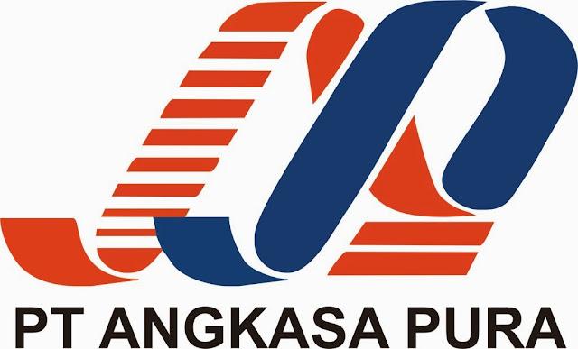 Lowongan Kerja BUMN PT Angkasa Pura Support Terbaru ...