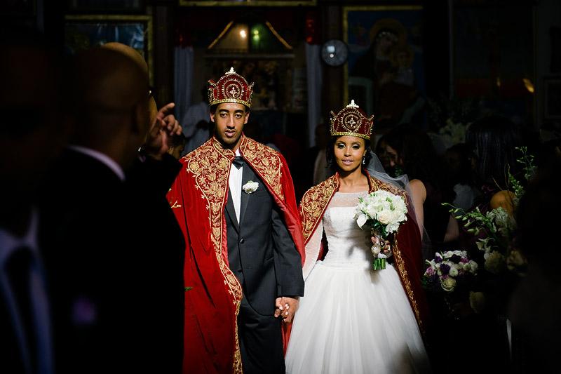 Ethiopian Wedding Dress 18 New Eritrean relationships Between Diaspora