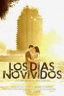 Ver: Los días no vividos (2012)