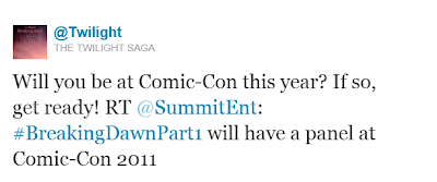 Comic Con 2011 Sin%2Bt%25C3%25ADtulo11