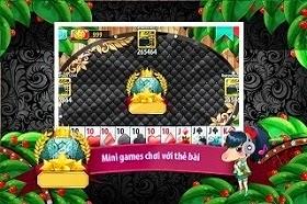 Tải game vua cá ngựa miễn phí