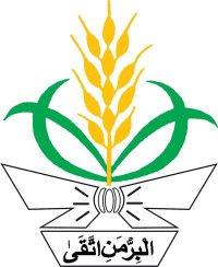 logo Nasyiatul Aisyiyah
