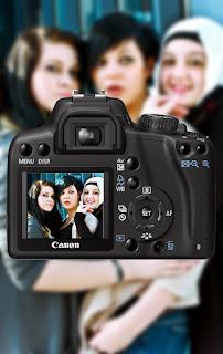 https://pixabay.com/static/uploads/photo/2013/02/22/09/26/camera-84893_640.jpg