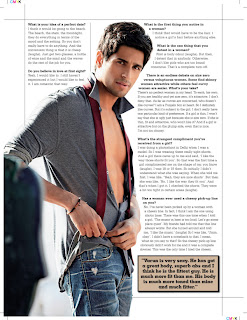 shirtless bollywod siddharth malhotra male models picture