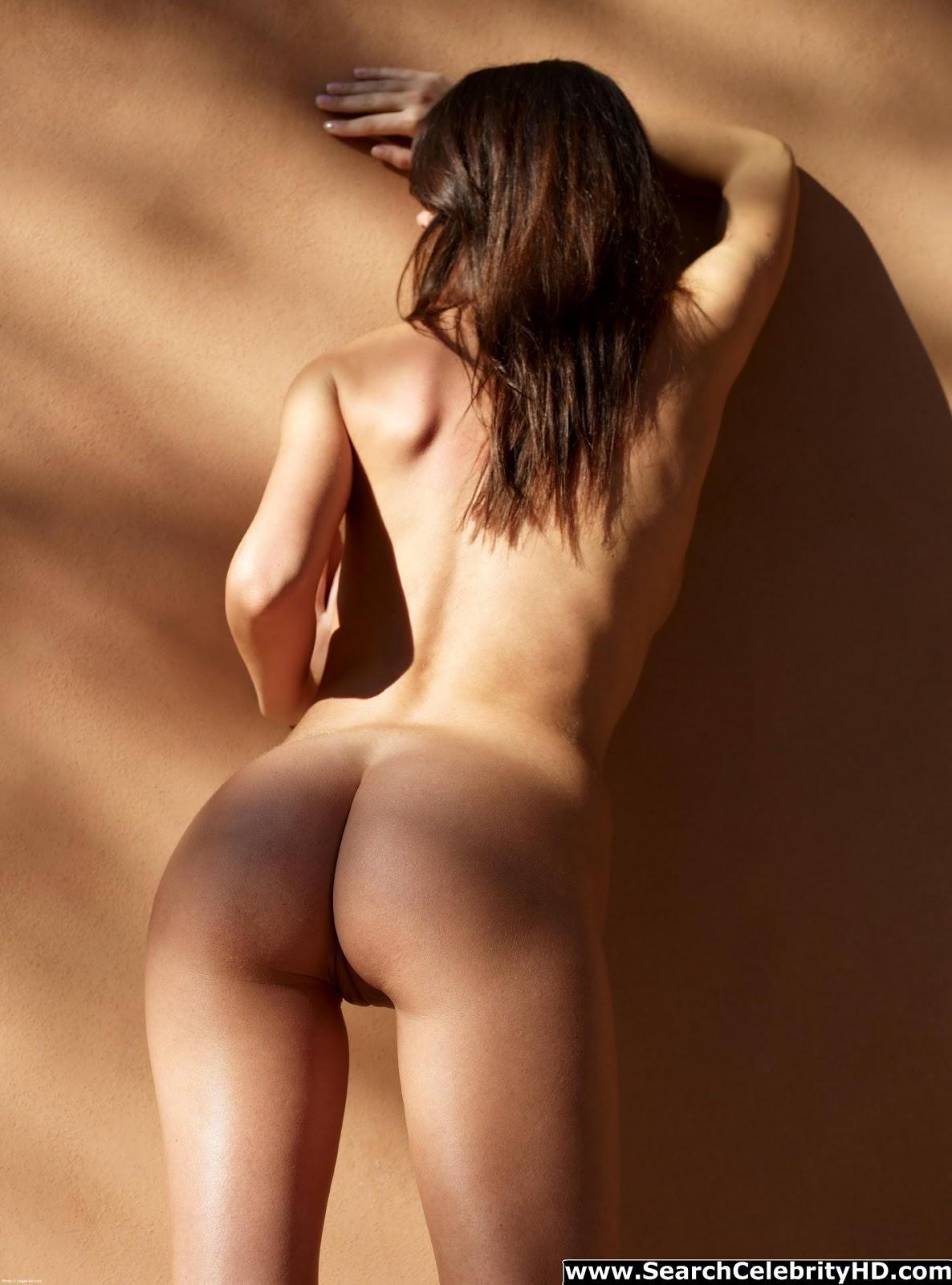 fresh celebrity pics orsi kocsis nude