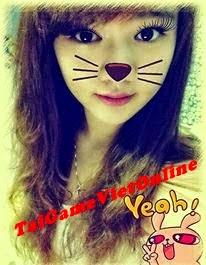 tai-photoshop-cho-dien-thoai