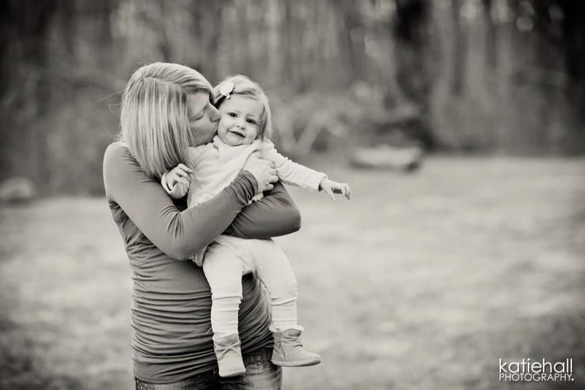 Extra-Ordinary Momma