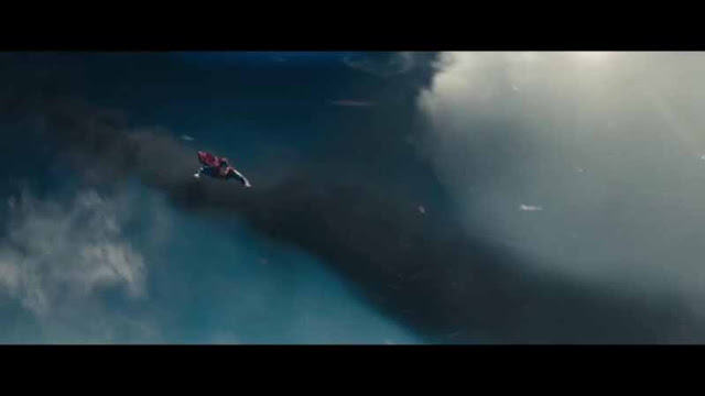 man of steel superman rescue