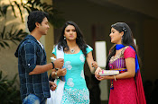 Gallo Telinattunde movie photos-thumbnail-5