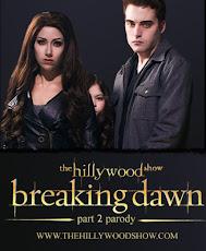 HillywoodShow