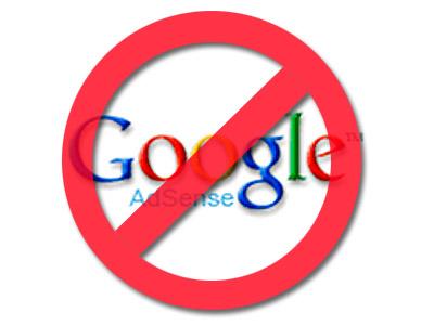 GA ku Di Banned..... (Jumat 18 November 2011)