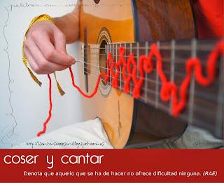 http://sentarseacoser.blogspot.com.es/2013/12/palabras-con-imagen-coser-y-cantar.html