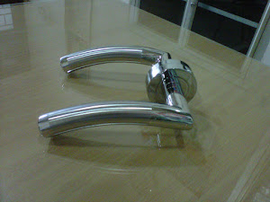 HANDLE STANLISS