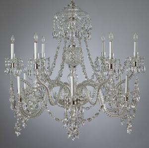 ... 10 mosse per creare una stanza in perfetto stile Marie Antoinette