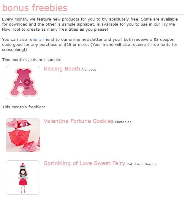 http://interneka.com/affiliate/AIDLink.php?link=www.letteringdelights.com/freebies_bonus.php&AID=39954