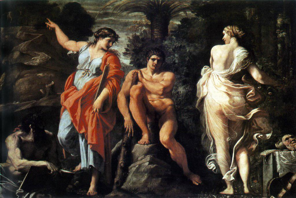 a study on gods and humans in the greek society Ancient greek religion encompasses the collection of beliefs,  the gods acted like humans and had human vices  epilegomena to the study of greek religion, 1921.