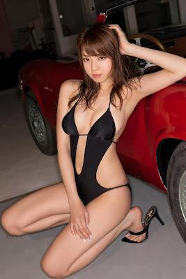 Shizuka NAkamura Idol