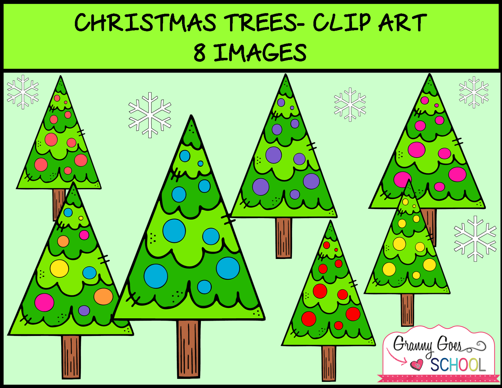http://1.bp.blogspot.com/-cpqjPTNuG4o/VH1C095UDRI/AAAAAAAAH6o/dx3cxxHaLLM/s1600/12days.tree.aa.TpT.png