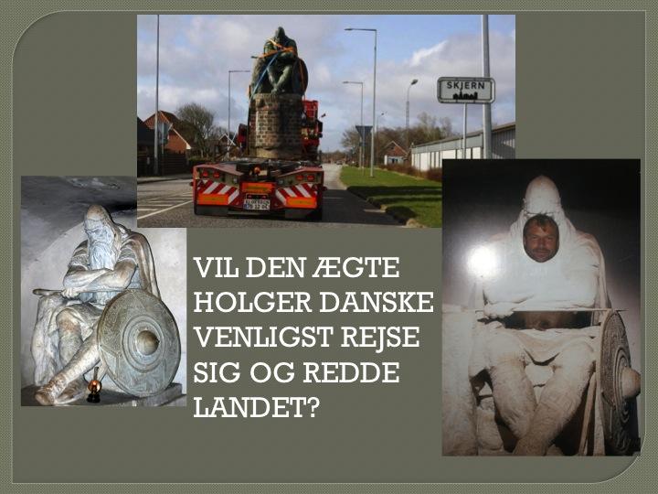 holger danske kronborg