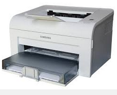 ML 2010 Samsung Printer Driver