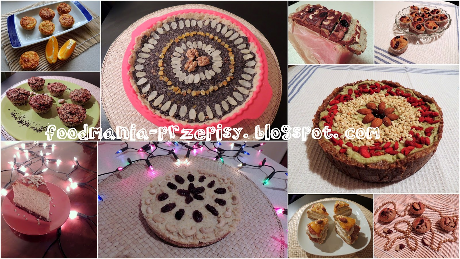 http://foodmania-przepisy.blogspot.com/p/ciasta-i-ciastka_15.html