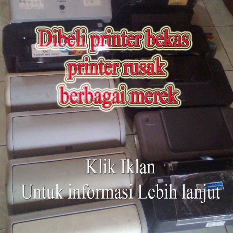 IKLAN 250 x 255