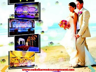 http://www.melodiaeventmanagement.com/stage-decorations/