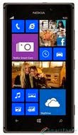HP NOKIA Lumia 925 - Black