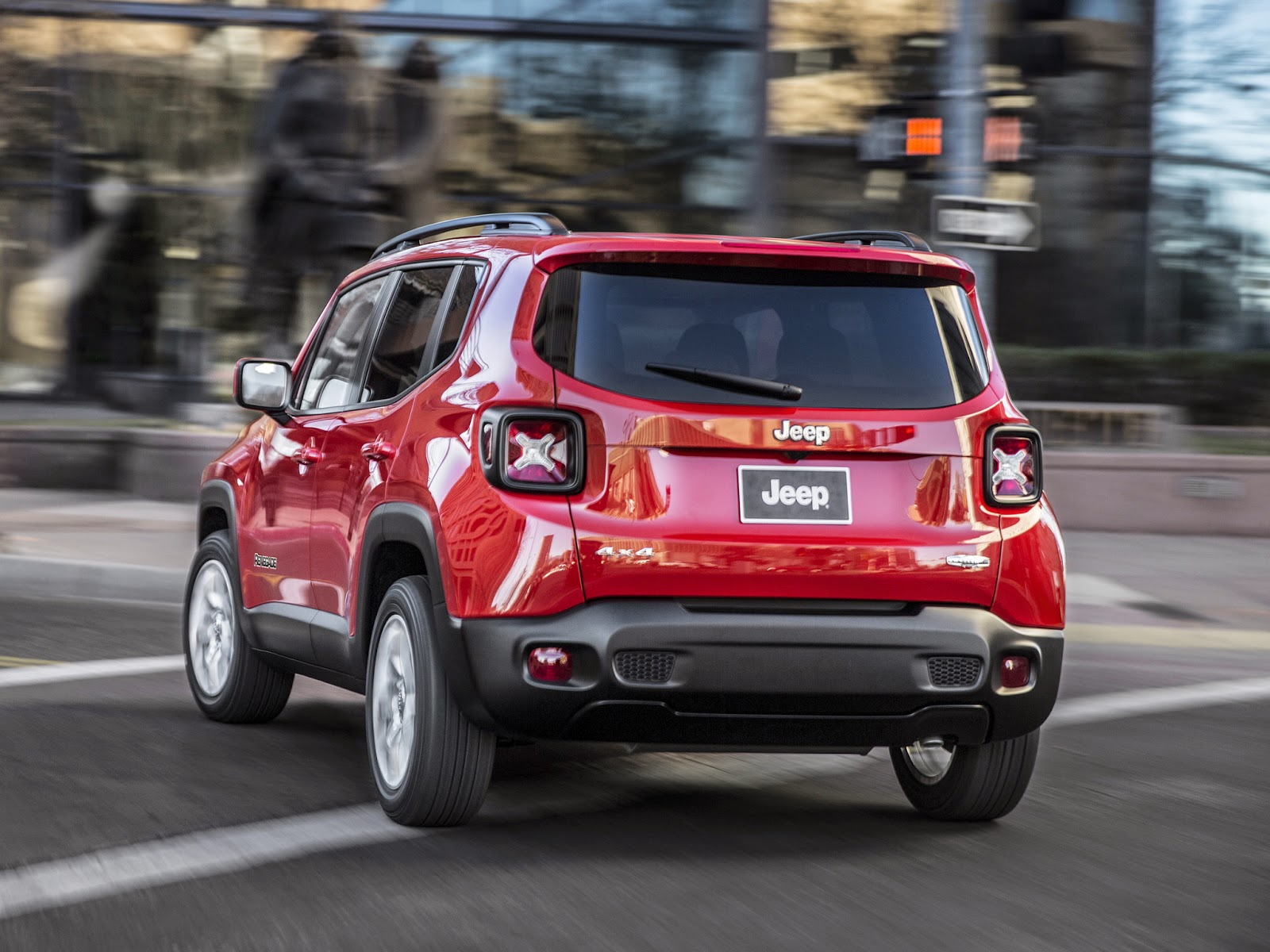 jeep_renegade_5.jpg