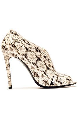 Barbara-bui-Elblogdepatricia-shoes-scarpe-calzature-zapatos-chaussure-tendencias