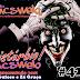 #428 Distúrbio MCs Web
