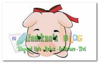 Lợn đi chợ - Truyện ngụ ngôn