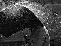 Baran+kuranda+geçer+mi