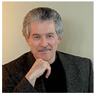 Michael Dumas