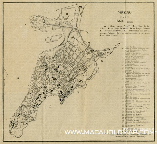 http://www.macauoldmap.com/2013/04/land-reclamstion-in-1920s-2_9.html