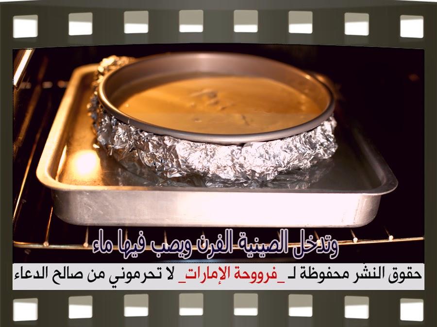 http://1.bp.blogspot.com/-cpybB3kky_Y/VEZXo3nBjyI/AAAAAAAAA-Q/nT4DLMepkDQ/s1600/17.jpg