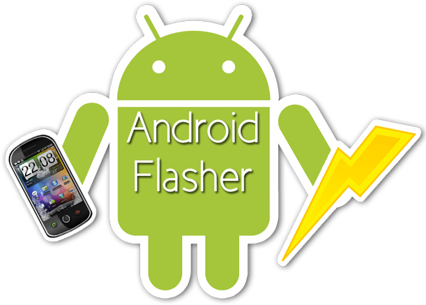 Android Mobiles Flashing Software Download Free For All Devices