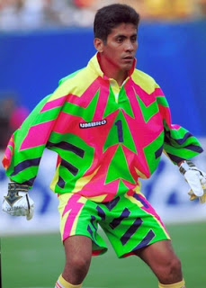 "<a href="" http://1.bp.blogspot.com/-cq0Z5mFBMcs/UOvj2dYvOjI/AAAAAAAABHA/lqwkoDUJ6IE/s1600/jorge+campos.jpg""><img alt=""sport,football,goalkeeper,goalkeeper goalgater,campos "" src=""http://1.bp.blogspot.com/-cq0Z5mFBMcs/UOvj2dYvOjI/AAAAAAAABHA/lqwkoDUJ6IE/s1600/jorge+campos.jpg""/></a>"