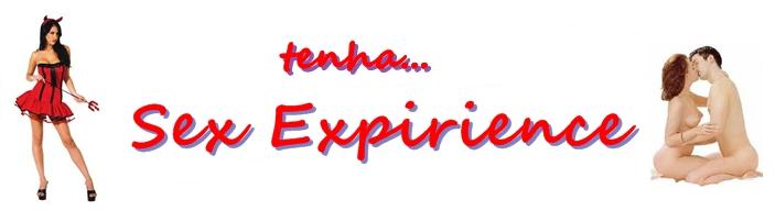 sex expirience