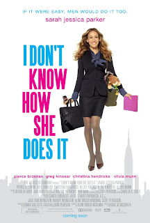 http://1.bp.blogspot.com/-cq2RbktvRHM/TkbpTSRvSOI/AAAAAAAAAyE/Pd8S1sSvp9w/s1600/i_dont_know_how_she_does_it_sarah_jessica_parker.jpg