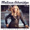 Melissa Etheridge- 4th Street Feeling